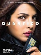 Quantico download