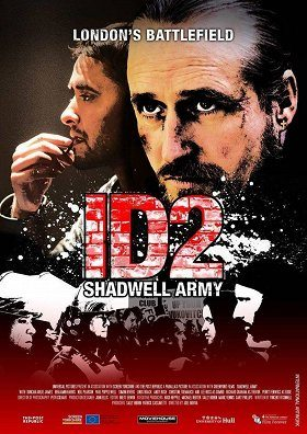 ID2: Shadwell Army download