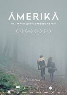 Amerika download