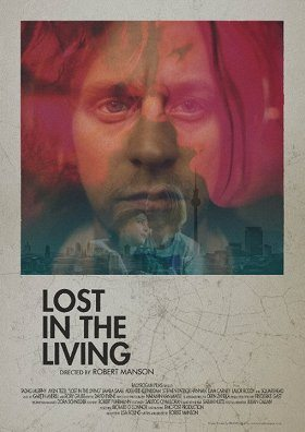 Lost in the Living