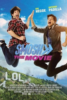 Smosh: The Movie download