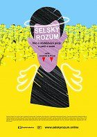 Selský rozum download