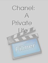Chanel: A Private Life