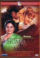 Hum Tum Aur Mom: Mother Never Misguides download