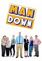Man Down download
