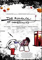 The Romance of Loneliness download