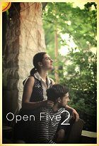 Open Five 2 download