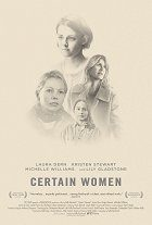 Certain Women download
