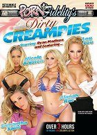 Dirty Creampies download