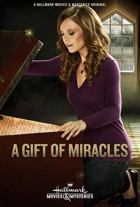 A Gift of Miracles download