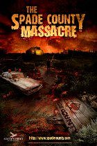 The Spade County Massacre download