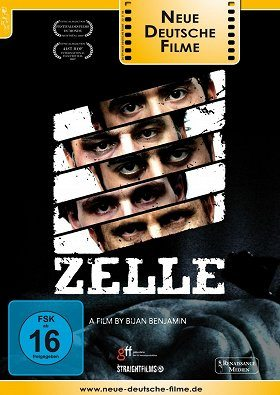 Zelle download