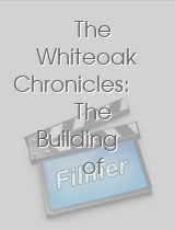 The Whiteoak Chronicles The Building of Jalna