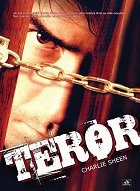Teror download