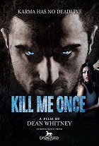 Kill Me Once download