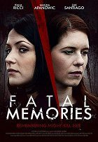 Fatal Memories download