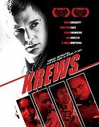 Krews download