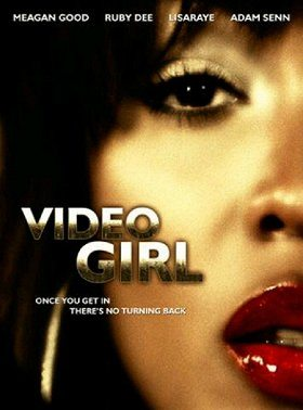 Video Girl download