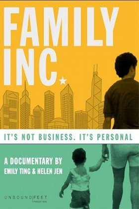 Family Inc. download