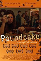 Poundcake download