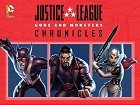 Justice League: Gods and Monsters …