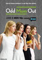 Odd Mom Out download