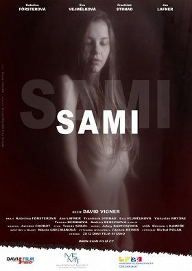 Sami download