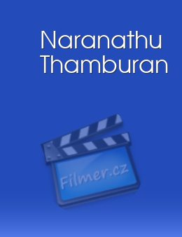 Naranathu Thamburan download