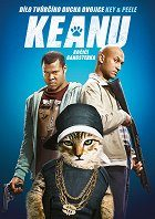 Keanu - Kočičí gangsterka download