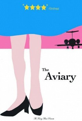 The Aviary download