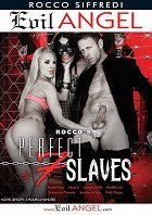 Roccos Perfect Slaves 7