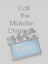 Call the Midwife: Christmas Special download