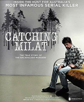 Catching Milat download
