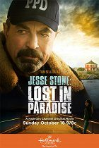 Jesse Stone: Ztracen v Paradise download
