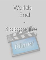 Worlds End - Sialagogue