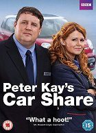Car Share download