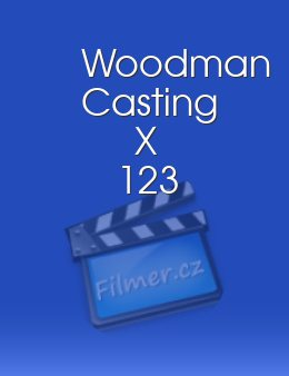 Woodman Casting X 123 download