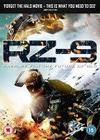 Rz-9 download