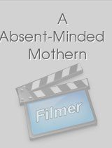 A Absent-Minded Mothern