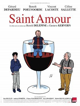 Saint-Amour download