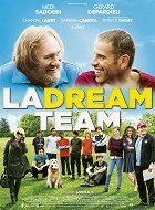 La Dream Team download