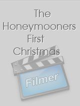 The Honeymooners First Christmas