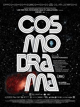 Cosmodrama download