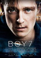 Boy 7 download