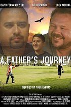 A Fathers Journey download