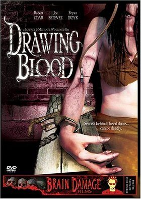 Drawing Blood download