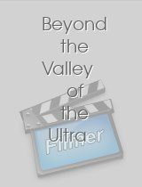 Beyond the Valley of the Ultra Milkmaids