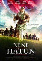 Nene Hatun download