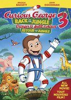 Curious George 3: Back to the Jungle download