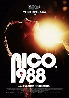 Nico, 1988 download